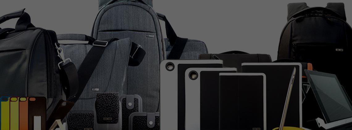 Mobile phone cases, Tablet cases; Laptop bags; backpacks, sleeves; OEM; ODM; Design; Manufacturing; Supplier; Vendor; Factory