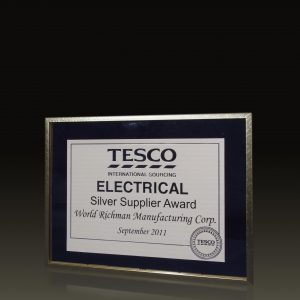 2011-TESCO-Silver-Supplier